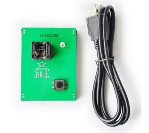 4D-G Chip Key Programmer for Toyota  ― OBD AUTO