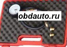 OIL DETECTION WATCH ― OBD AUTO