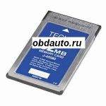 Gm Tech2 Multi Bank Linear FLash card with 8 SOftware ― OBD AUTO