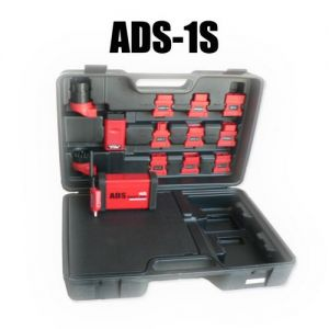 ADS-1S PC-Based Universal Fault Code Diagnostic Scanner ― OBD AUTO