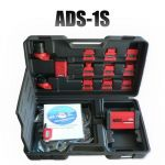 ADS-1S PC-Based Universal Fault Code Diagnostic Scanner
