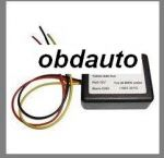 BMW Seat Occupancy Sensor Emulator for All BMW Series (1997-2010)