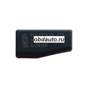 renault id46 chip ― OBD AUTO