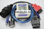 BMW Diagnostic Interface