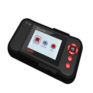 Launch X431 Creader VII+ comprehensive diagnostic instrument ― OBD AUTO