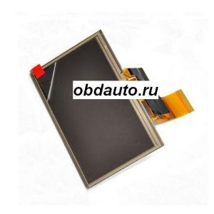 X-431 Diagun Touch Screen