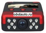 Видеорегистратор Night Vision Car DVR Camera,Super 10 Infrared LEDS,Night Vision Car DVR , Night Vision Car Camera P7000