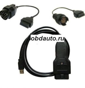 Digiflash Pro Chiptuning  ― OBD AUTO