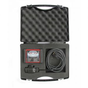 ADS TST Mot Testing Scanner For CAN-BUS and Standard 13 Pin System ― OBD AUTO