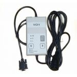 SCANIA VCI1 diagnostic tool