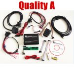 New Version V53 FGTECH Galletto 2-Master EOBD2(A QUALITY) with BDM Adapters