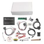2014 Latest Version V54 FGTech Galletto 4 Master BDM-TriCore-OBD Function